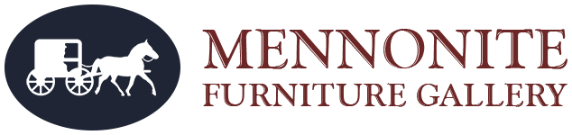 Mennonite Furniture Gallery Logo